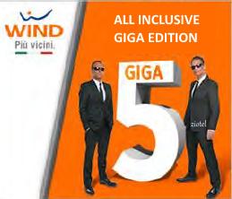 wind5giga2