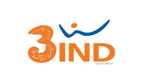 Photo of Fusione Joint Venture Wind e 3Italia: il punto della situazione