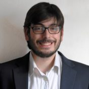 Manfredi Forte, autore del primo spot remix di 3Italia