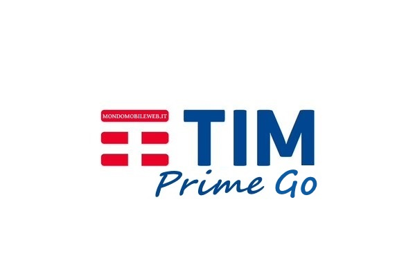 Photo of Tim regala 1 giorno di internet gratis al mese anche con i piani tariffari della gamma Prime Go
