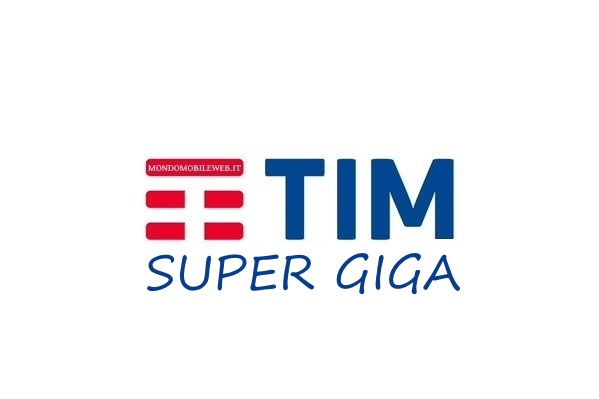 TimSuperGiga