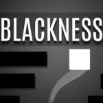 blackness1