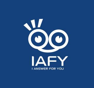 iafy_logo