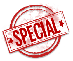 special_mini