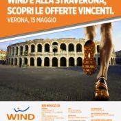 windstraverona