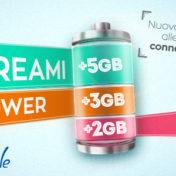 creami_power