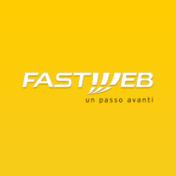 fastweb2