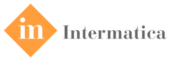 intermatica