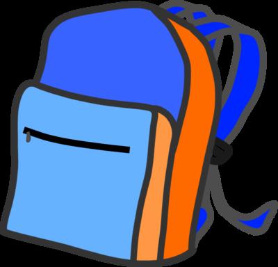 sac-de-cours-col-800px