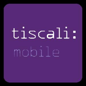 """Photo of Tiscali Mobile: nuove offerte tutto incluso """"Smart"""" a partire da 6 euro ogni 4 settimane"""