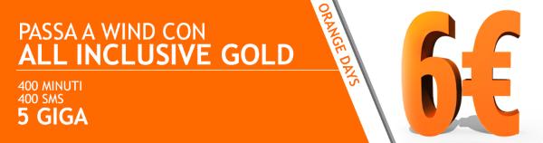 wind-all-inclusive-gold-2016