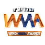 windanniversary