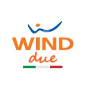 winddue
