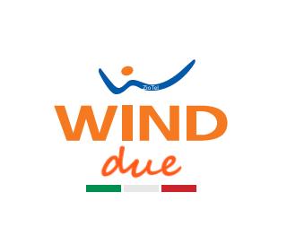 Photo of Rimodulazione Wind: ritorna il piano tariffario Wind 2 con un canone di 2 euro al mese