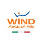 windmagnummini_mmw