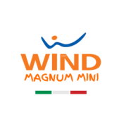 windmagnummini_mmw