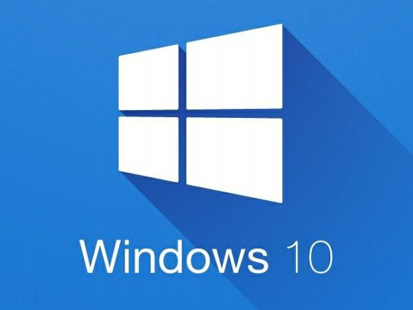 windows10q