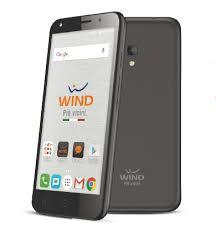 Photo of Wind: dal 9 Gennaio 2017 nuovo listino smartphone a partire da 1 euro al mese