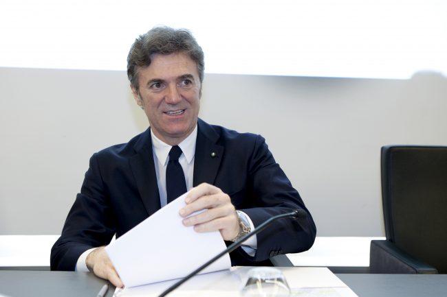 FlavioCattaneo