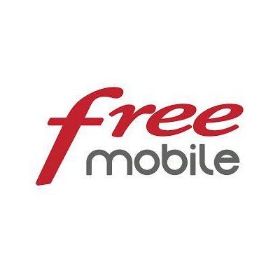 Photo of Free Mobile di Iliad cambia le regole del gioco: In Francia, prezzi più bassi del 42%