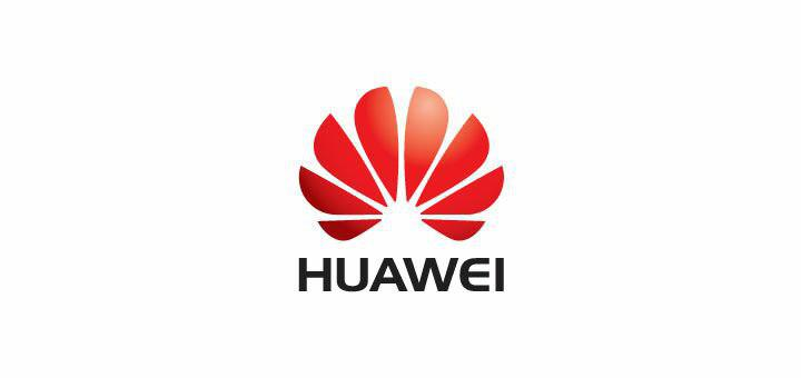 Photo of Germania: Huawei e la città di Duisburg collaborano per sviluppare il progetto Smart City
