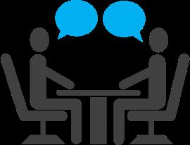 siti di incontri su telefoni sito di incontri Russo gratis