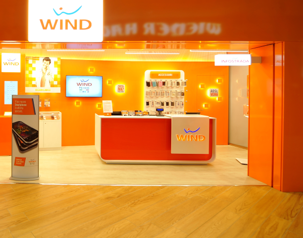 Photo of Wind: ecco le offerte ricaricabili All Inclusive Unlimited, Noi Tutti e Wind Smart Easy attivabili nei punti vendita