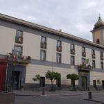 pomigliano_municipio