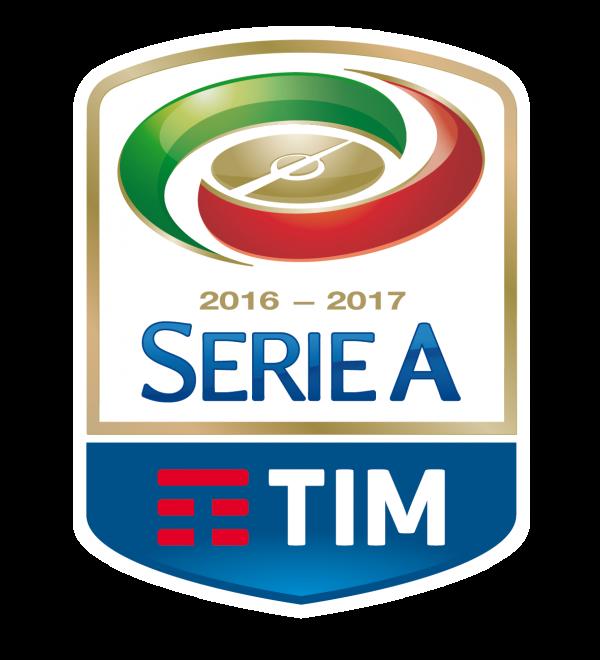 Photo of App Serie A Tim: Highlights e Gol di Serie A fino al 31 Ottobre 2017 con un costo unico di 3,99 euro