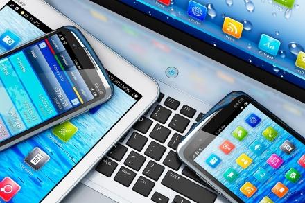 Photo of Confronto tra le offerte convergenti fisso-mobile di Vodafone, TIM, Fastweb, Wind e 3Fiber