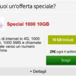 special1000_10gb