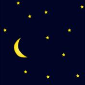 stelleluna