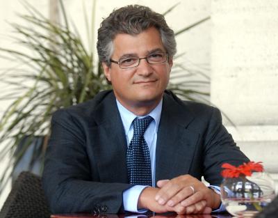RiccardoRuggiero