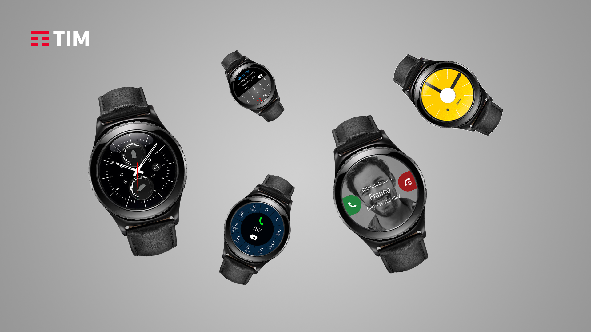 TIM smartwatch 02