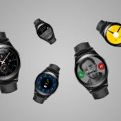 TIM smartwatch 03
