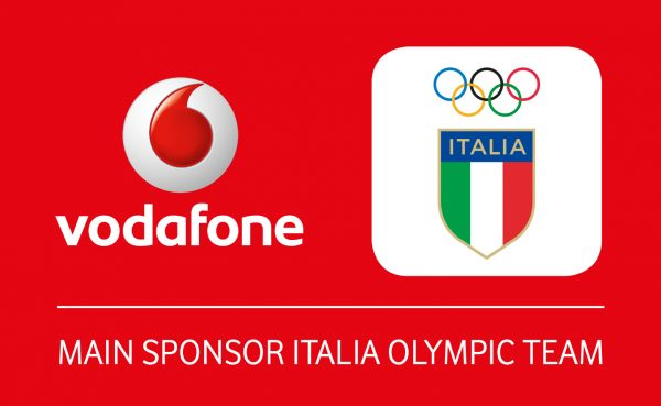 Vodafone-Coni