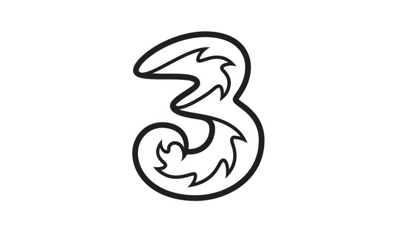 logo3italia