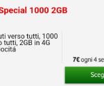 special10002gb7euro