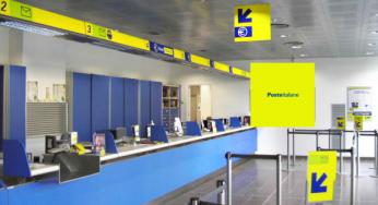Ufficio Fai Da Te Vodafone : Schede omnitel tim vodafone da collezione a pisa kijiji annunci