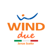 wind_due_senzascatto