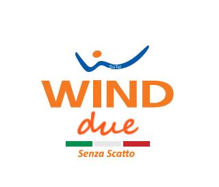 """Photo of Rimodulazioni Wind: molti piani tariffari base """"Senza Scatto"""" diventeranno con un costo mensile di 2 euro?"""