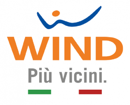 windlogo