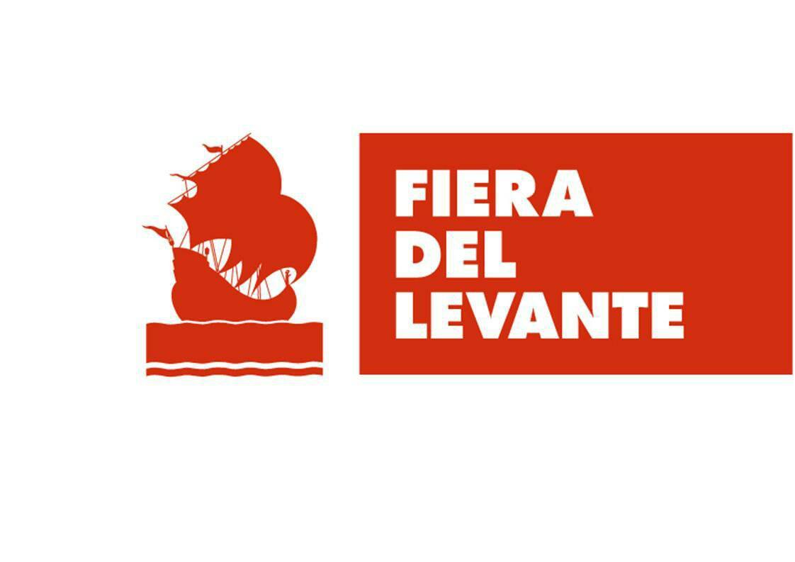 Photo of Wind Tre offre promo speciali a chi partecipa all'81a edizione della Fiera del Levante