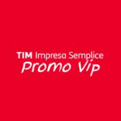 timimpresasemplice_promovip