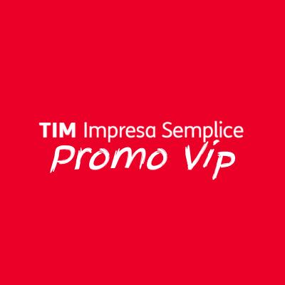 Photo of Nuova offerta speciale Tim Impresa Semplice: 6 GB di Internet con minuti e sms illimitati