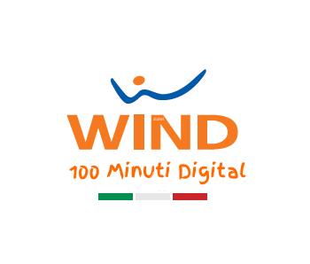 Photo of Wind Per Te: 100 minuti e 500 Mega in 4G a 3 euro ogni 4 settimane. Attivabile solo per alcuni clienti