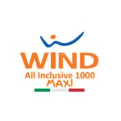 windmaxi_mmw