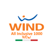 windnew_mmw
