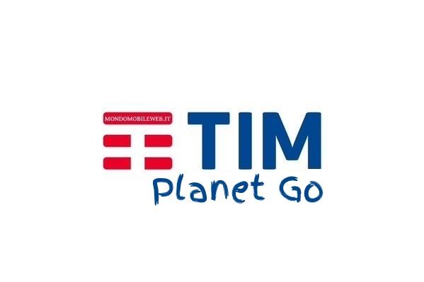 Photo of Tim Planet Go 2017: Minuti Illimitati e 5 Giga in 4G a 7 euro ogni 4 settimane per tutto il 2017