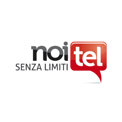 Photo of NoiTel: dal 9 Aprile 2018 nuove offerte convergenti a partire da 24.90 euro al mese